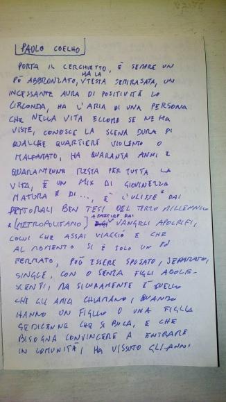 Coelho_1