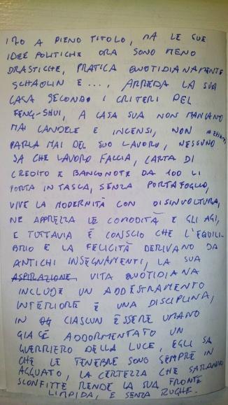 Coelho_2