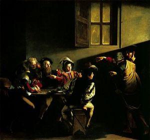 La_vocazione_di_San_Matteo